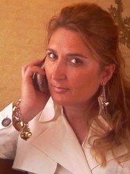 Susanna Menegazzo