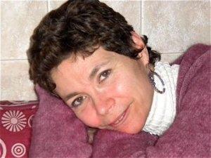 Paola Consoli