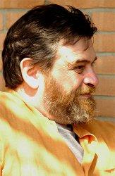 Loris Adauto Muner
