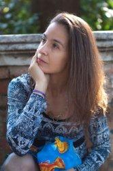Luisa Setti