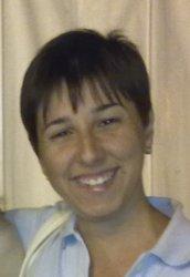 Paola Serra