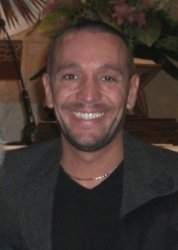 Amedeo Antonio Alloggio