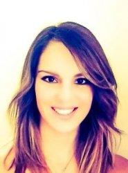 Laura Albarello