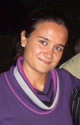 Francesca Giambalvo
