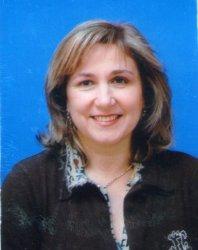 Maria Carmela Visone