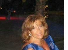 Maria Elena Sambiase