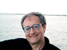 Luigi Colaianni