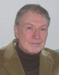 Fulvio Sguerso