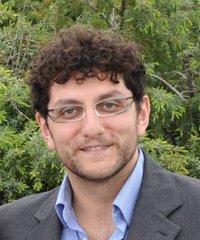 Matteo Marino