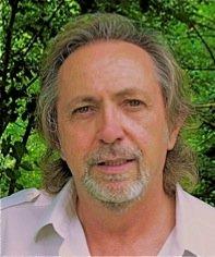 Sergio Siccardi