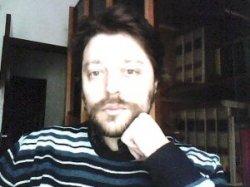 Alessandro Rapattoni