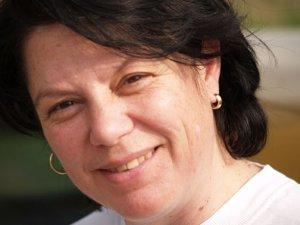 Patrizia Boniffi