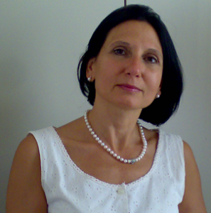 Maria-gabriella D'andrè