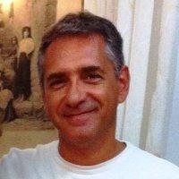 Luigi De Fusco