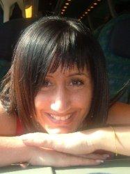 Monica Guastalli