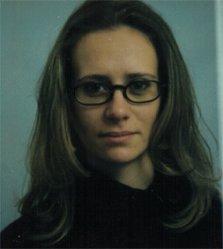 Anna Maria Richeri