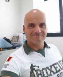 Matteo Bergamini