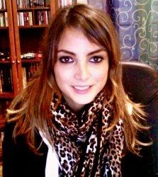 Valeria Zasa
