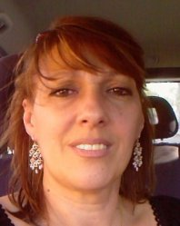 Claudia Sabatino