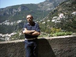Giorgio Pasquale Virgilio