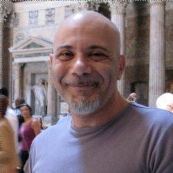 Giulio Uffreduzzi