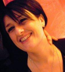 Nicoletta Mazzini