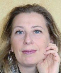 Ana Maria Sanchez Duran