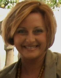 Elisabetta Sabato