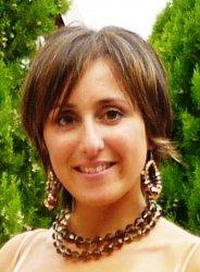 Elisabetta Paparoni