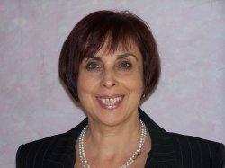 Paola Vignani