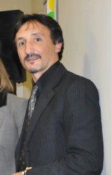 Carlo Sordoni