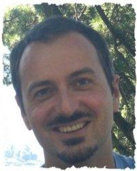 Paolo Gilardi