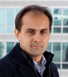 Federico Piccini Corboud
