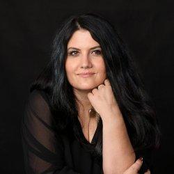 Maria Pia Iurlaro