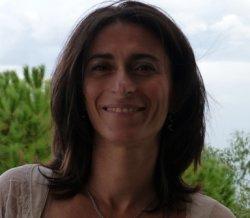 Angela Zavettieri