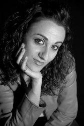 Giuliana Peluso