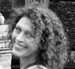 Antonietta Piano