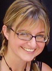 Barbara Bruzzi