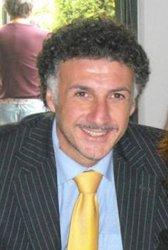 Massimo Catalucci
