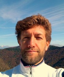 Paolo Bressan
