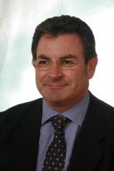 Riccardo Persi