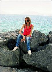 Elisa Serrani