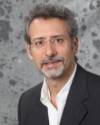 Daniele Omazzoli