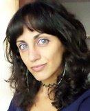 Sara Bini