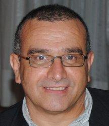Lucio Barone