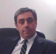 Ennio Carfi'