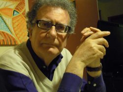 Vincenzo Bonaventura