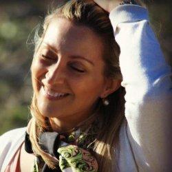 Anna Laura Biagini