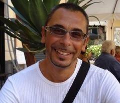 Dario Cigliutti