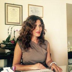 Paola Pucci